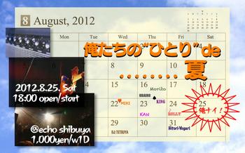 ピンナイ 2012夏.jpg